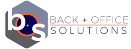 Back + Office = Solutions